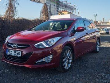 dražba vozu Hyundai i401.jpg