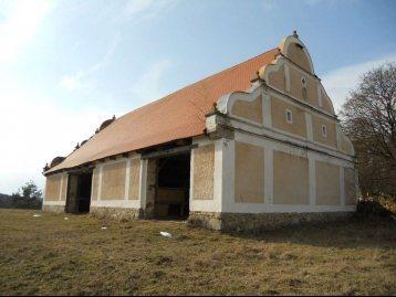 190227_znalecký posudek_Kopec, Prostiboř, okres Tachov 2.jpg