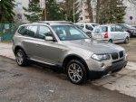 Dražba BMW X3 2,0 D 1.jpg