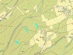 Prodej lesních pozemků o celkové výměře 10 696m2 v k.ú. Návsí, Frýdek - Místek 01.jpg