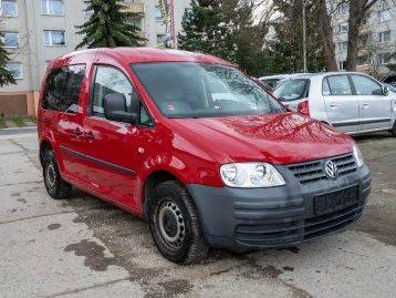 Dražba VW Caddy - 1.jpg