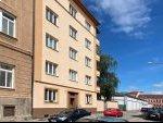 Dražba bytu 2+1 České Budějovice - 1.JPEG