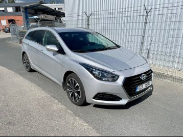 Dražba Hyundai i40 - 1.jpg
