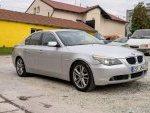 Dražba BMW 530D 1.JPG