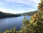 6 pohled na Vltavu