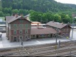 Aukce nádraží v Ústí nad Orlicí 1.jpg